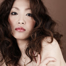 BEAUTY COLLECTION 2009_vol.001