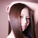 BEAUTY COLLECTION 2009_vol.002
