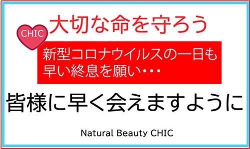 top_photo08_08.jpg