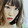 img_3429_mini.jpg