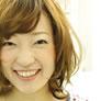 mini_152_big.jpg