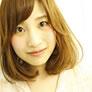 mini_153_big.jpg